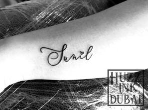 script tattoo.jpg