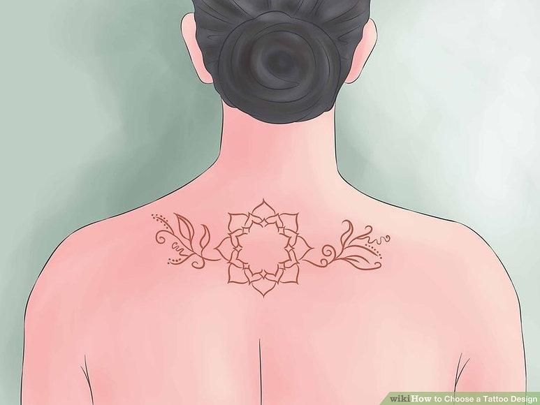 aid68540-900px-Choose-a-Tattoo-Design-Step-8.jpg