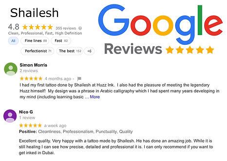 shailesh review1.jpg