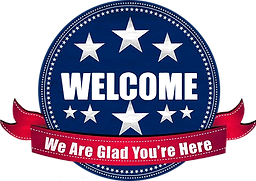 welcome-we-are-glad-you-are-here.png