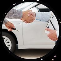 auto-sales.png