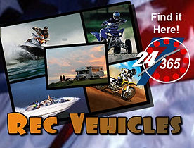 rec vehicles.jpg