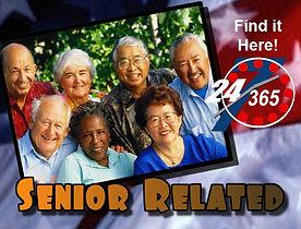 senior related.jpg