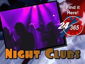 night clubs.jpg