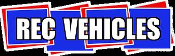 rec-vehicles.png