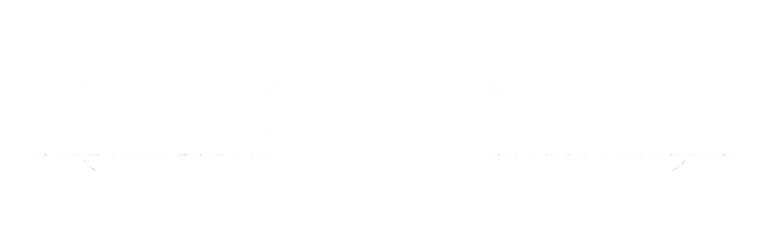 circle-frame-white.png