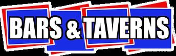 bars-taverns.png