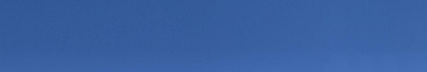 blue-header.jpg