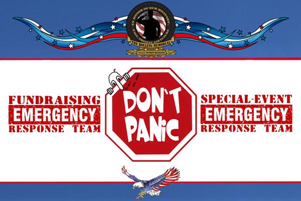 response-team.jpg