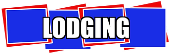 LODGING.png
