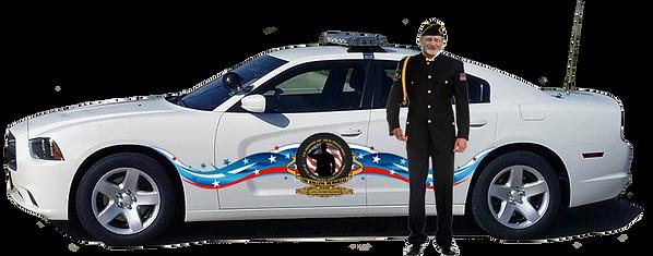 john-and-car.png