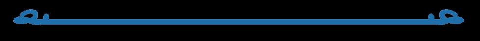 blue-divider-line-1024x89.png
