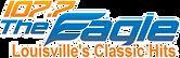 eagle-logo-glow.png