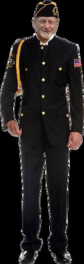 john-uniform-design.png