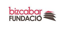 Fundació-Bizcabar.jpg
