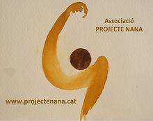 Logo-NANA-bosses.jpg