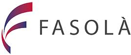 fasola.png