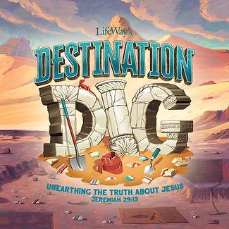 Destination-Dig-Post-1.jpg