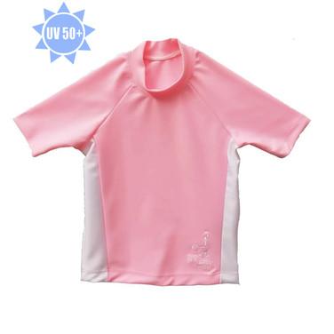 remera lycra corta rosa uv.jpg