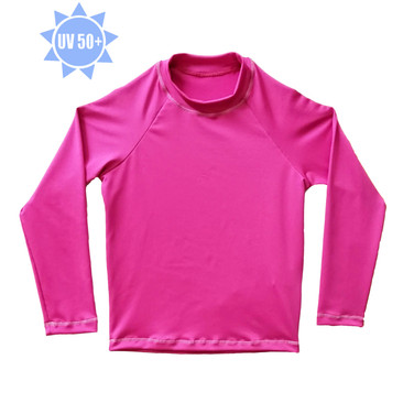 remera sol larga fuxia uv.jpg