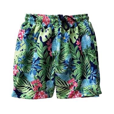 SH tropical