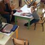 Continuité pédagogique à la maternelle