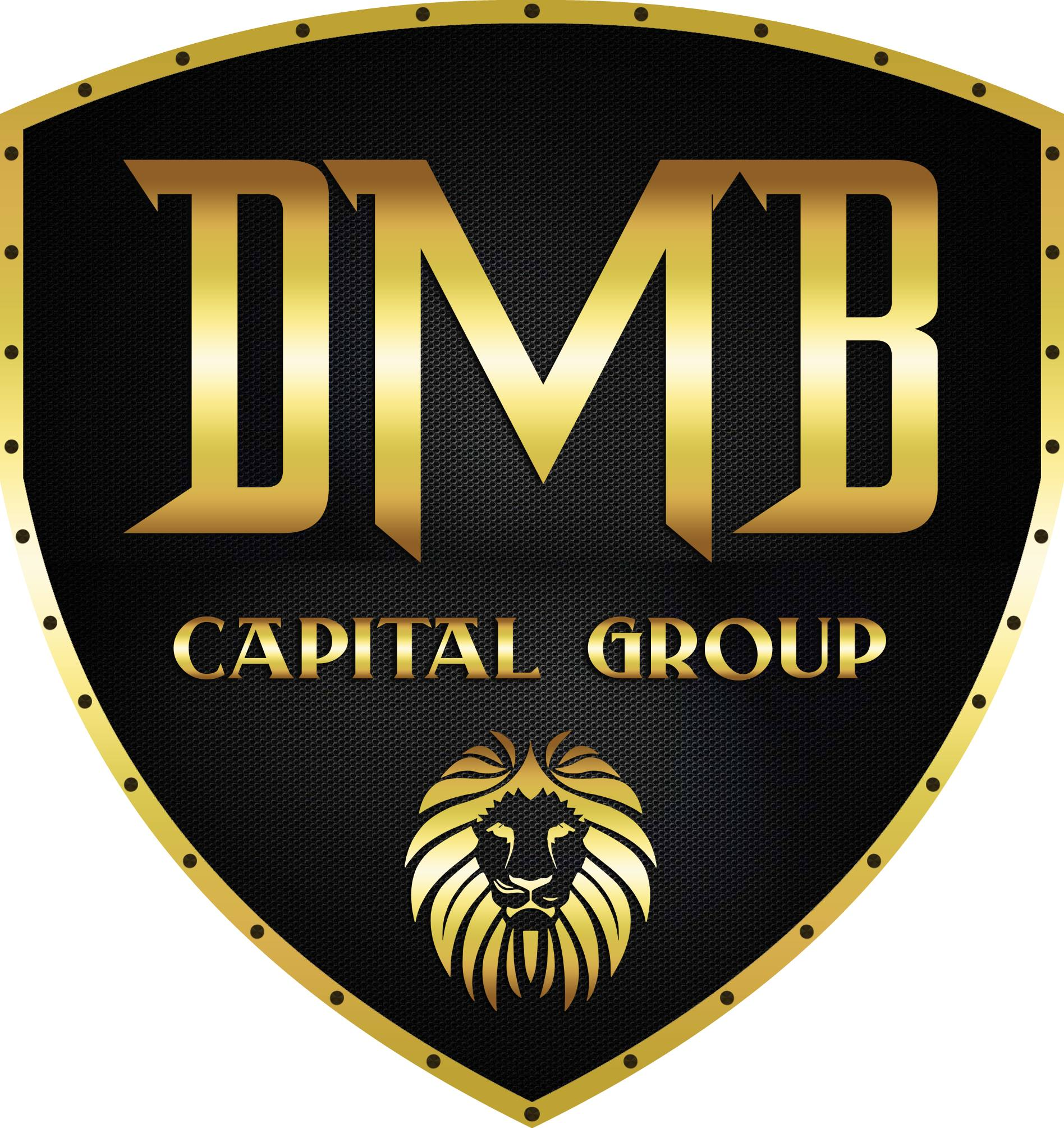 DMB Capital Group