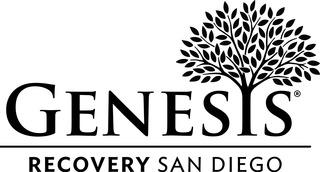 GENESIS RECOVERY