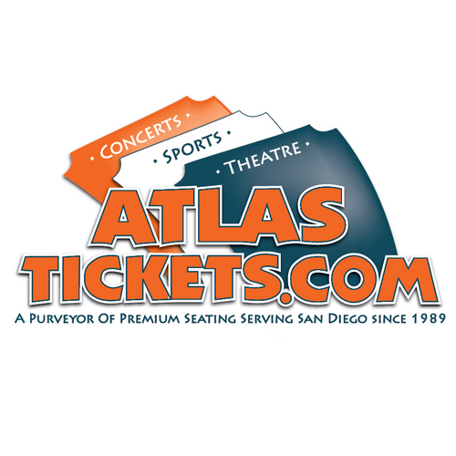ATLAS TICKETS