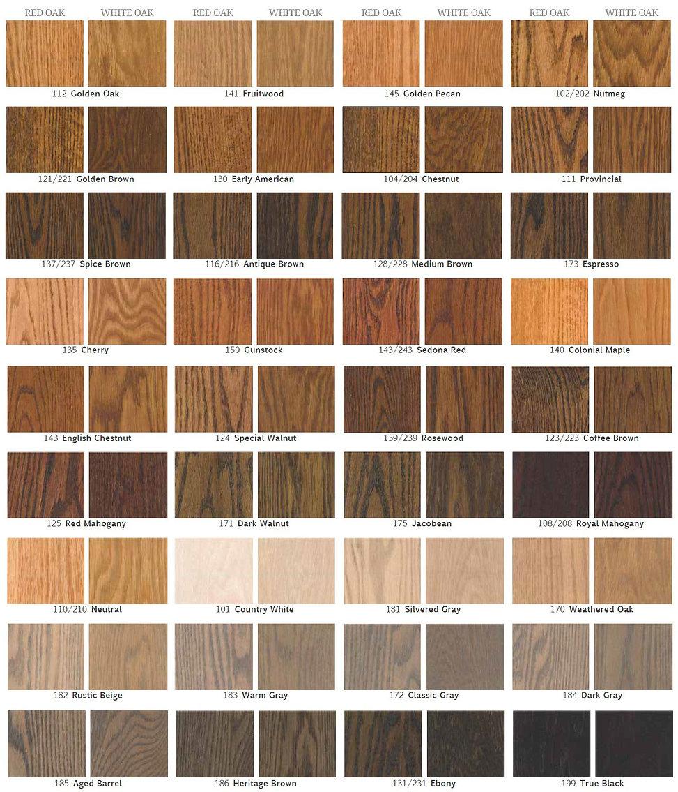colorschart2.jpg