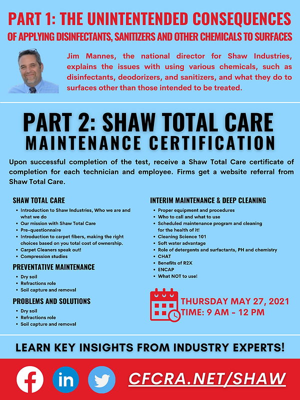 SHAW total care page 2.png