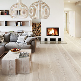 fancy-living-room-Finland.jpg