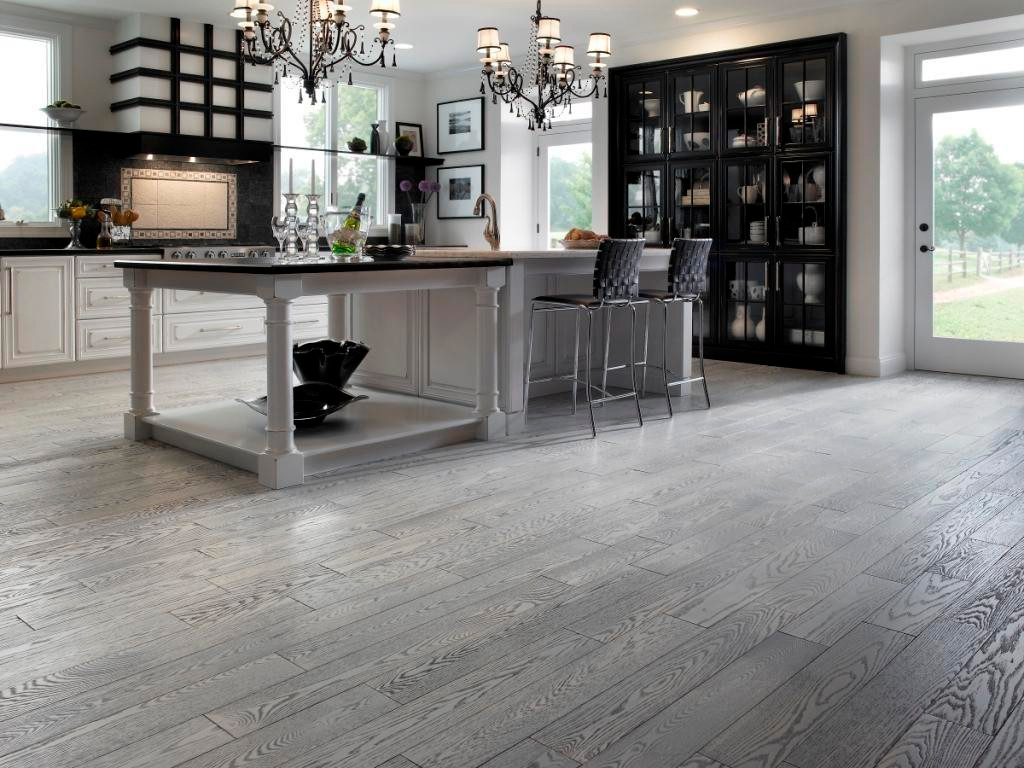 wide-grey-hot-engineered-hardwood-floori