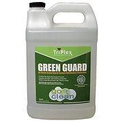 triplex-greenguard-lg_1.jpg
