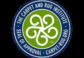 Carpet&RugInstituteLogo.png