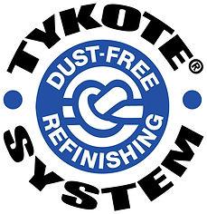 TyKote-System-logo-RGB-JPG.jpg