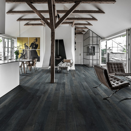 True-Collection-Room-Onyx-Oak-Residentia