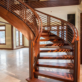Curved_Stairs.jpg