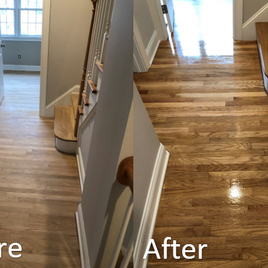 Wood-Floor-Before-After-2.png