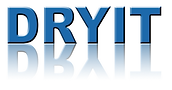 dryit logo.png