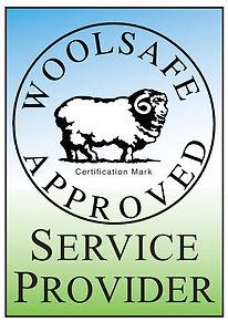 WoolSafe-provider_med.jpg