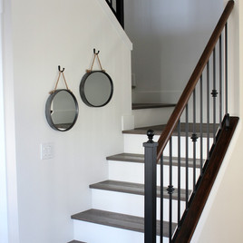 White-Oak-Hardwood-Staircase-Makeover.jp
