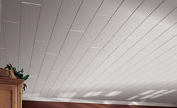 armstrong-ceilings-woodhaven-panel-white