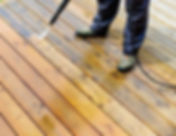 4-Benefits-to-Pressure-Washing-Your-Deck