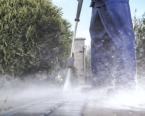 FSP_4-Benefits-of-Pressure-Washing.jpg