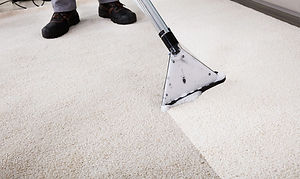 carpet-cleaning-residential-featured_edi
