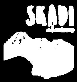 skadi-white.png