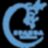 spanda-logo_positivo.png