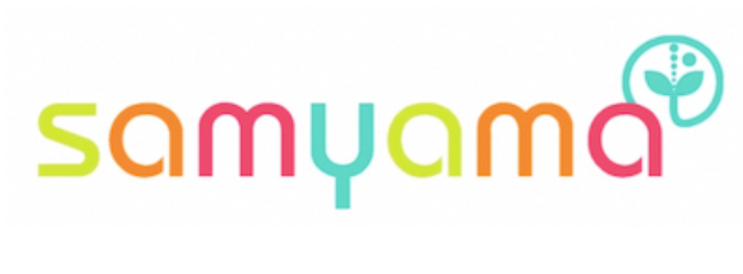 samyama