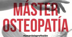 EOB master